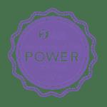 POWER-FIDELITY