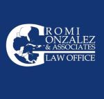 Romi-Gonzalez-wlogo