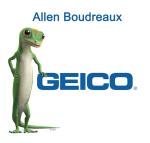 Geico-wlog