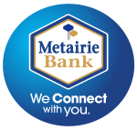 Metairie-bank-wlogo