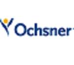 Ochsnersquare-1