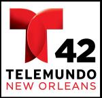 Telemundo-wlogo