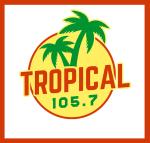 Tropical-wlogo