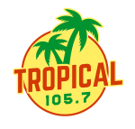 Tropicalup