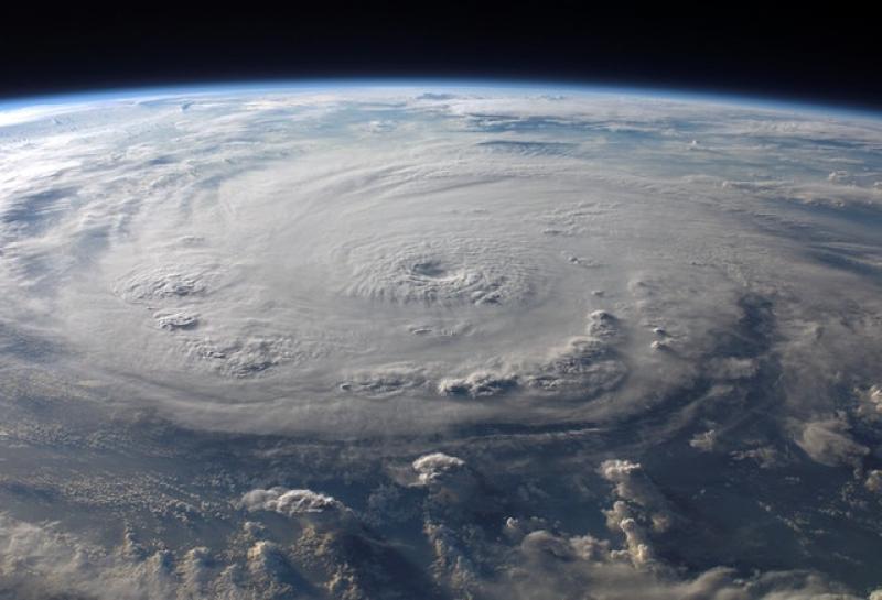 Se aproxima la fecha límite para los sobrevivientes del huracán Zeta para solicitar asistencia de FEMA