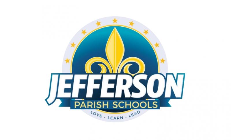 Escuelas de Jefferson Parish Retrasan Regreso a Clases
