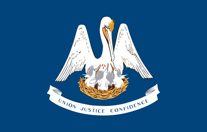 Asistencia individual de FEMA aprobada para dos parroquias adicionales