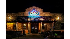 Top Five Latin Restaurants on the Northshore