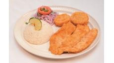 Las Carnitas: A Peruvian Cuisine Destination in Kenner