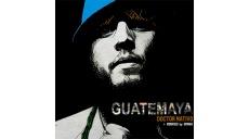 Doctor Nativo de Guatemaya