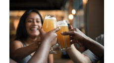 Beer and Beer Culture in New Orleans