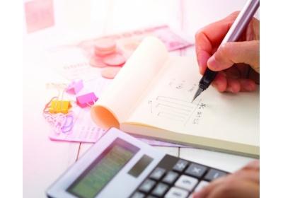 Tax Tips February 2020