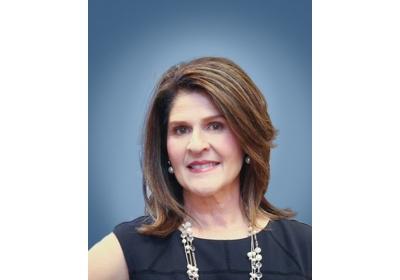 Boss Mother:Teresa Lawrence