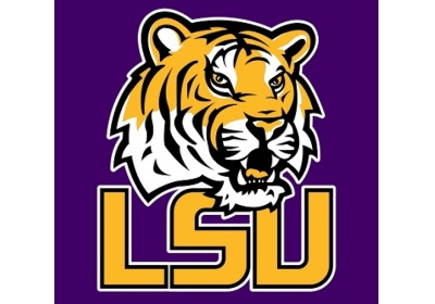 LSU  Football 2019 Preview