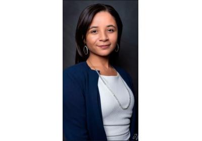 Ashley García