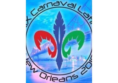 Carnaval Latino 2018