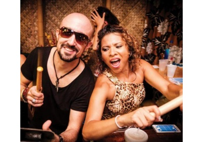 NOLA Salsa and Bachata fest