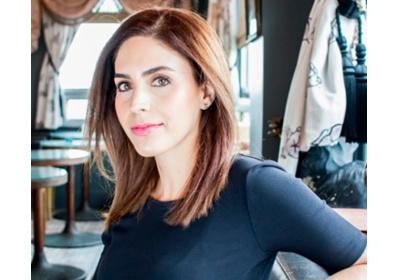 Boss Mother: Alejandra Guzman