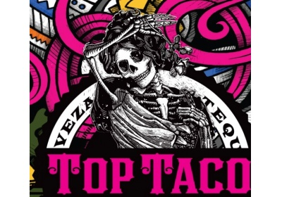 Top Taco New Orleans 2019