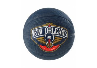 A Summer Update on The New Orleans Pelicans 2019