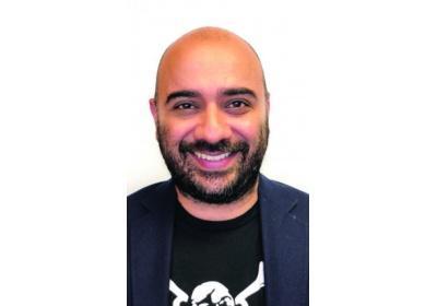 Eduardo Courtade