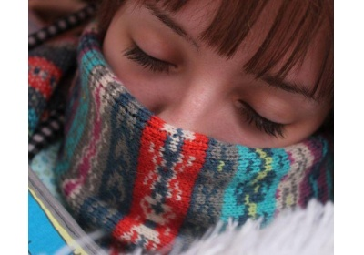 It is Flu Season: Protect Yourself and your Children
