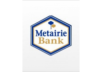 Metaire Bank COVID-19