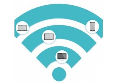 The Basics of Wi-Fi