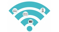 The Basics of Wi-Fi