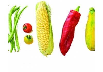 Choosing Nutrient Rich Foods For Lent