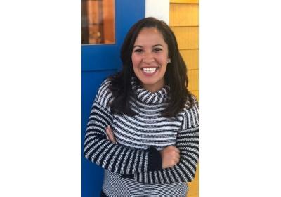Lindsey Giselle Navarro