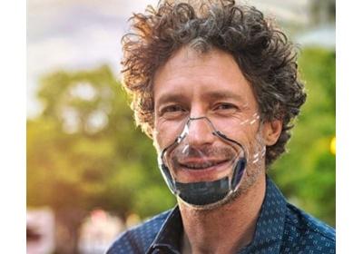 Smart Masks