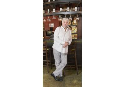 A Conversation with Chef Adolfo Garcia