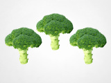 A Vegan Diet- How to Obtain Crucial Nutrients