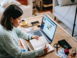 Leveraging Technology for Women Empowerment