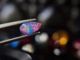 Opals of October