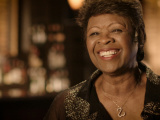 """""""Irma Thomas: The Soul Queen of New Orleans – A Concert Documentary Film"""""""
